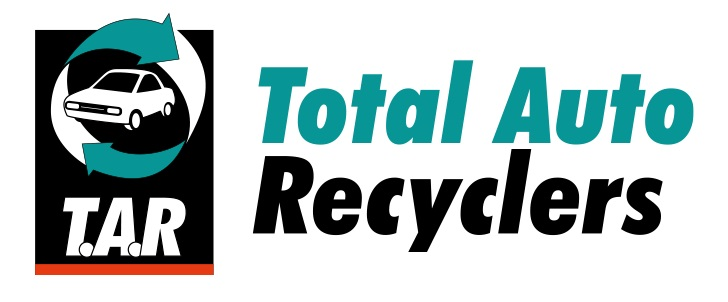 Total Auto Recyclers